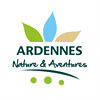 Ardennes Natures & Aventures