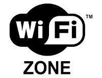 WEB_WiFi_zone.png